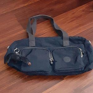 Kipling purse